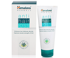 Himalaya-Hair-cream
