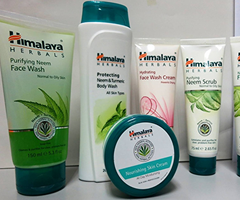 Himalaya-body-care-products