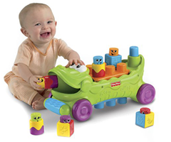 baby-toys12