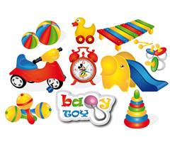 baby-toys2