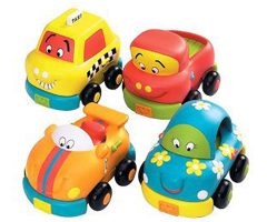 baby-toys5