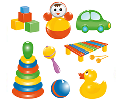 baby-toys6