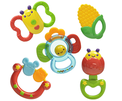baby-toys7