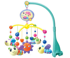 baby-toys8
