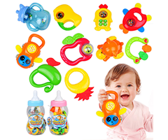 baby-toys9