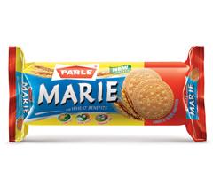 biscuits5