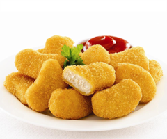 cheese_nuggets