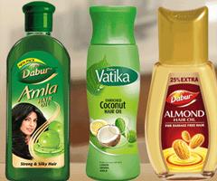 dabur-hair-oil
