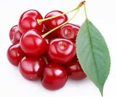 fruit13