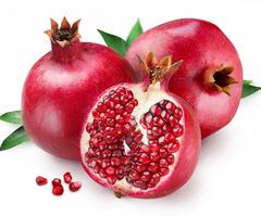 fruit18