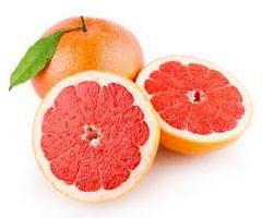 fruit27