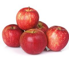 fruit29