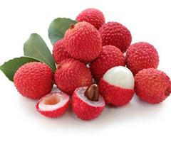 fruit30