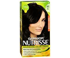 garnier-hair-dye