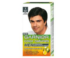 garnier-hair-dye1