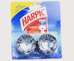harpic1