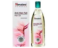 himalaya-hair-oil