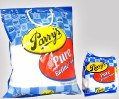 parry2
