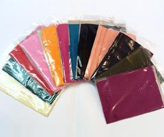 Canvas & Dress Materials