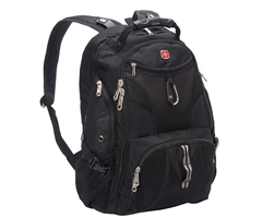 school-bag1