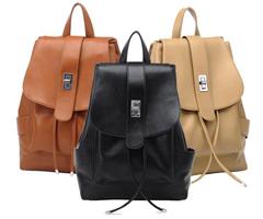 school-bag10