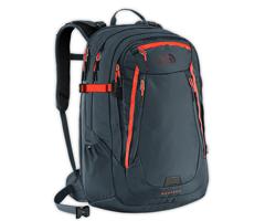 school-bag11