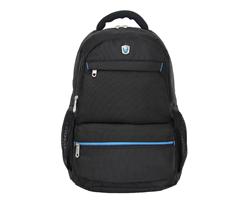 school-bag12