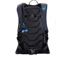 school-bag2