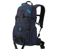 school-bag3
