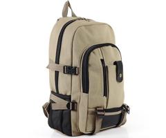 school-bag4