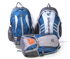 school-bag9