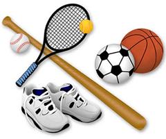 sports-items