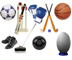 sports-items2