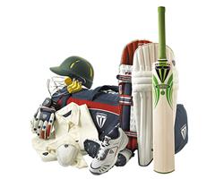 sports-items3