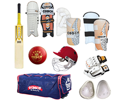 sports-items4