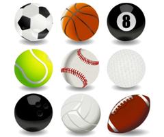 sports-items5