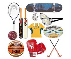 sports-items6