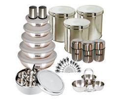 steel_items3