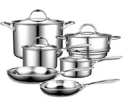 steel_items5