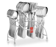 steel_items6