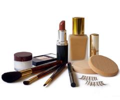 whole-cosmetics1