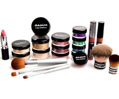 whole-cosmetics2