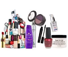 whole-cosmetics3