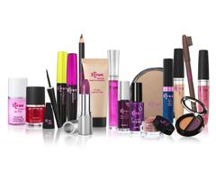 whole-cosmetics4
