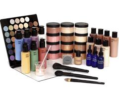 whole-cosmetics5