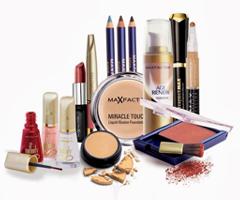 whole-cosmetics6