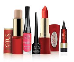 whole-cosmetics7