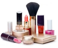 whole-cosmetics8