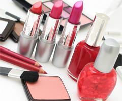 whole-cosmetics9